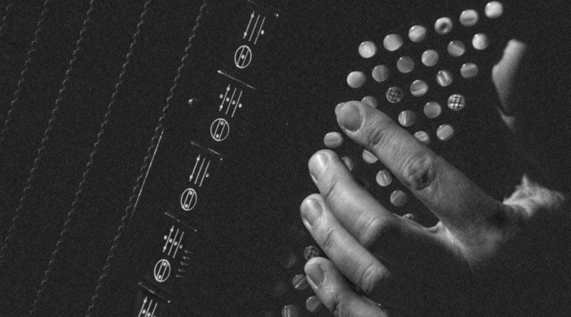 nasz komeda blue note slawek wachala 4 800x445 - Nasz Komeda - poznańscy muzycy w hołdzie Krzysztofowi Komedzie