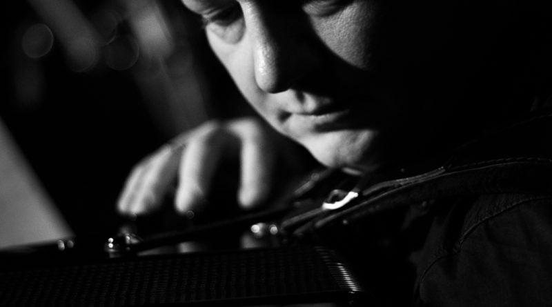 nasz komeda blue note slawek wachala 50 800x445 - Nasz Komeda - poznańscy muzycy w hołdzie Krzysztofowi Komedzie