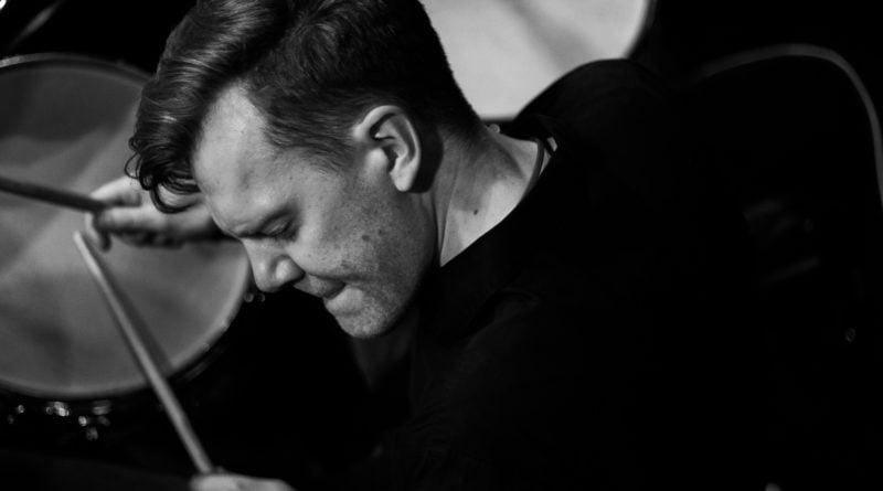 nasz komeda blue note slawek wachala 55 800x445 - Nasz Komeda - poznańscy muzycy w hołdzie Krzysztofowi Komedzie