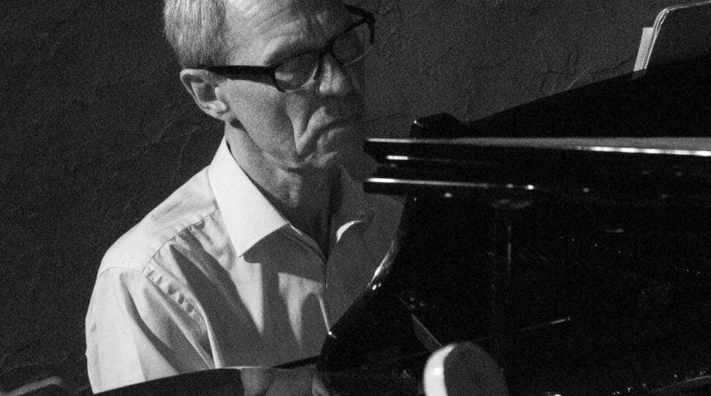 nasz komeda blue note slawek wachala 8 800x445 - Nasz Komeda - poznańscy muzycy w hołdzie Krzysztofowi Komedzie
