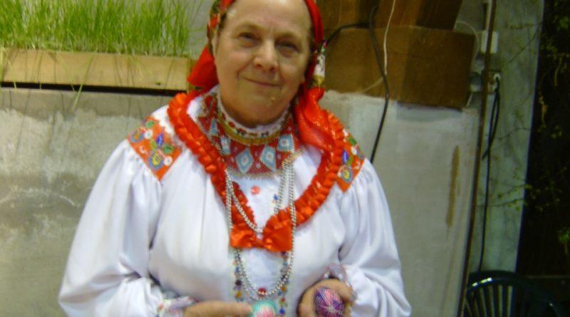 Wielkanoc w Europie