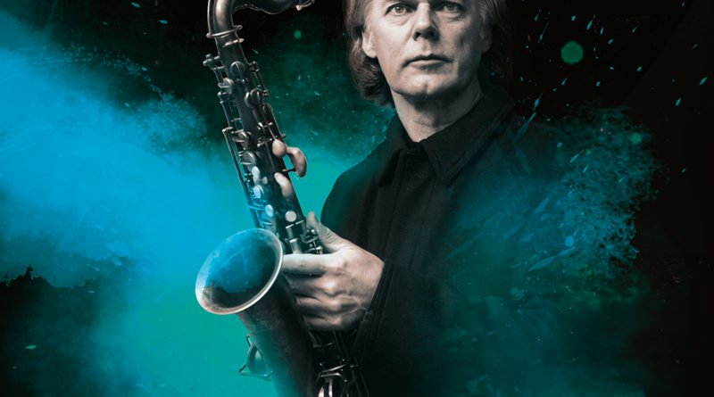 plakat jan garbarek group poznan 800x445 - Jan Garbarek zagra w Poznaniu