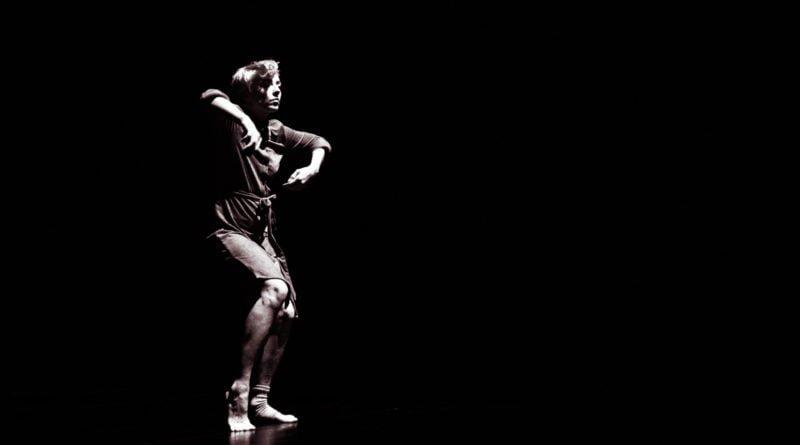 """polka polski teatr tanca slawek wachala 7 800x445 - """"I rzekł Pan - będzie Polka. I była."""" Polski Teatr Tańca przypomina o jubileuszu swojego 45-lecia"""