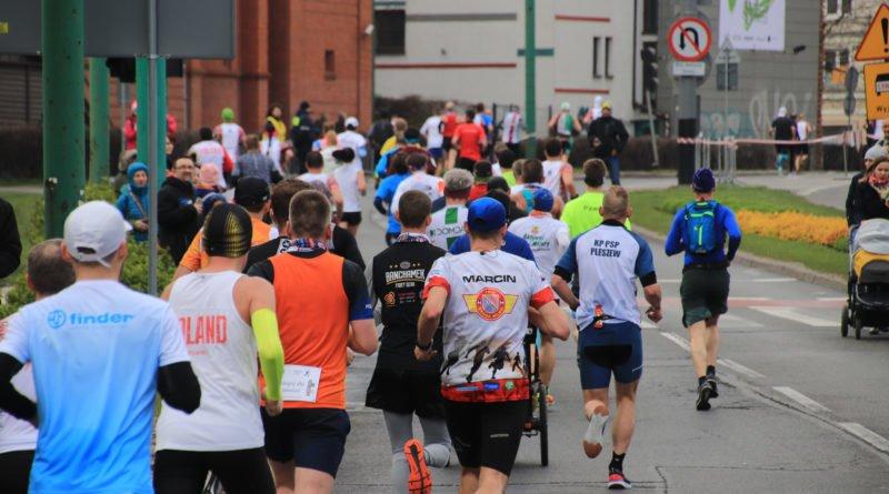 polmaraton 2019 kwiecien 12 800x445 - 12. PKO Poznań Półmaraton: zdjęcia z biegu