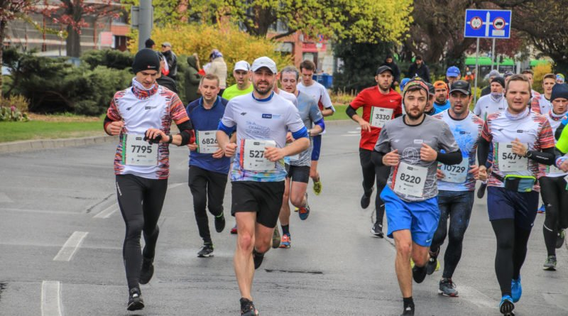 polmaraton 2019 kwiecien 17 800x445 - 12. PKO Poznań Półmaraton: zdjęcia z biegu