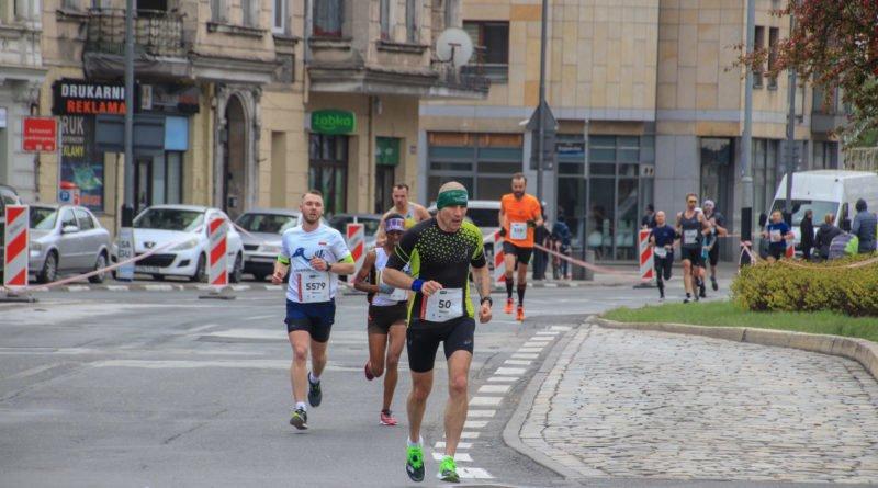 polmaraton 2019 kwiecien 2 800x445 - 12. PKO Poznań Półmaraton: zdjęcia z biegu