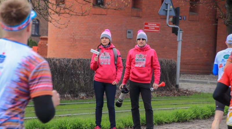 polmaraton 2019 kwiecien 23 800x445 - 12. PKO Poznań Półmaraton: zdjęcia z biegu