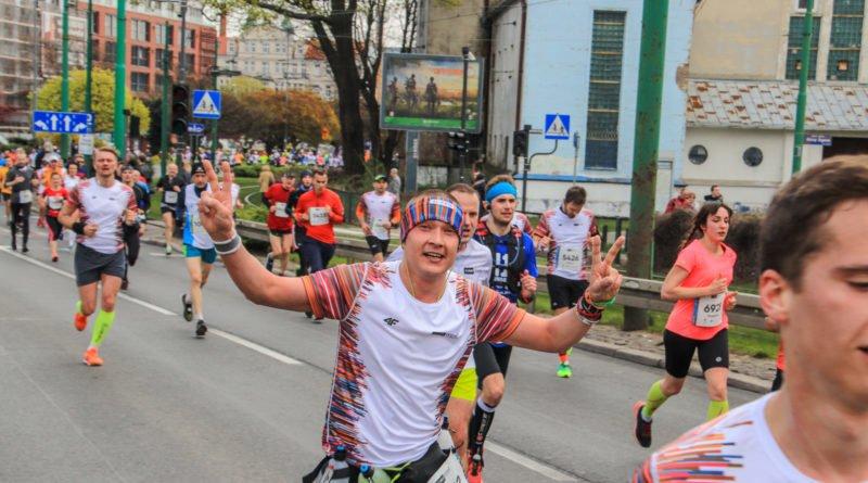 polmaraton 2019 kwiecien 24 800x445 - 12. PKO Poznań Półmaraton: zdjęcia z biegu