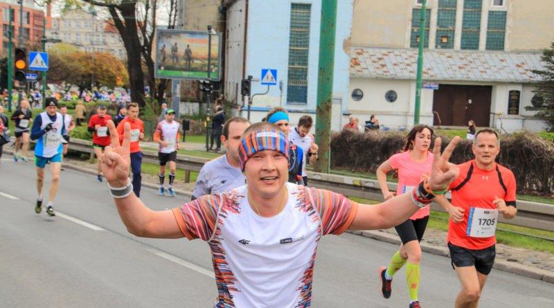 polmaraton 2019 kwiecien 25 800x445 - 12. PKO Poznań Półmaraton: zdjęcia z biegu