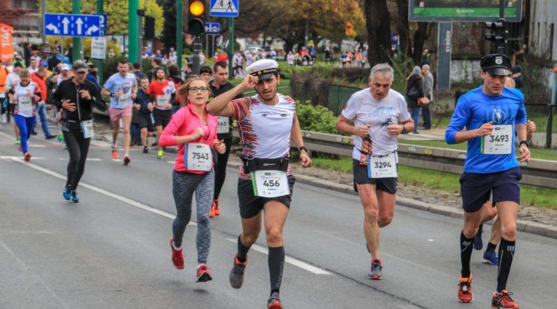 polmaraton 2019 kwiecien 27 800x445 - 12. PKO Poznań Półmaraton: zdjęcia z biegu