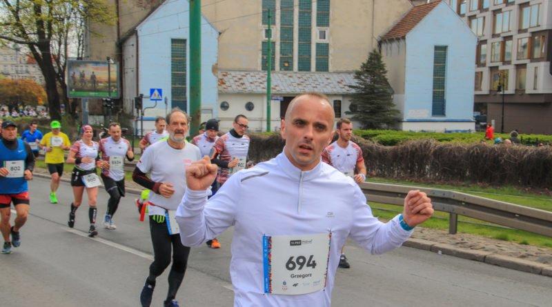 polmaraton 2019 kwiecien 34 800x445 - 12. PKO Poznań Półmaraton: zdjęcia z biegu