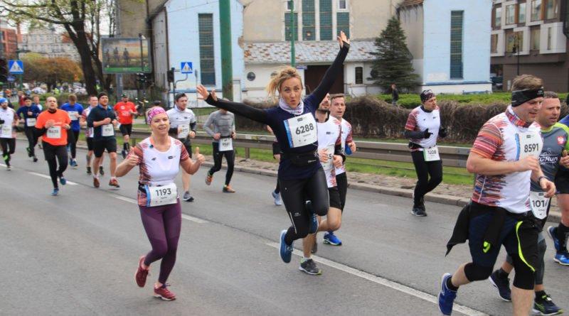 polmaraton 2019 kwiecien 37 800x445 - 12. PKO Poznań Półmaraton: zdjęcia z biegu