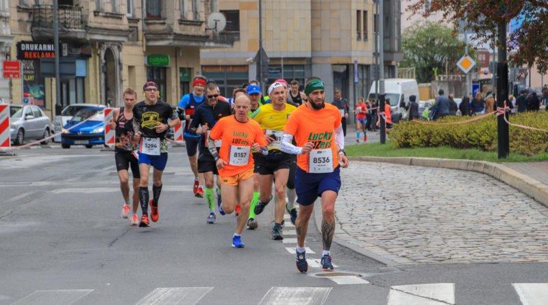 polmaraton 2019 kwiecien 4 800x445 - 12. PKO Poznań Półmaraton: zdjęcia z biegu
