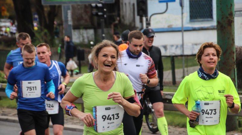 polmaraton 2019 kwiecien 41 800x445 - 12. PKO Poznań Półmaraton: zdjęcia z biegu