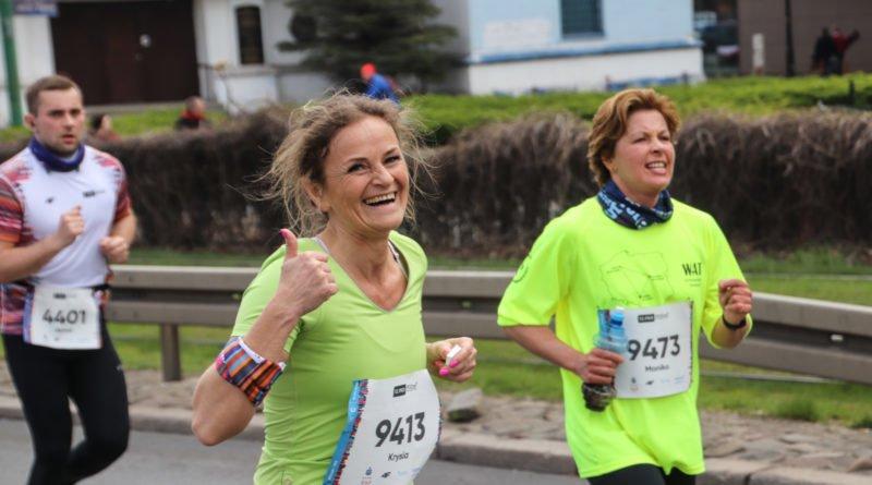 polmaraton 2019 kwiecien 42 800x445 - 12. PKO Poznań Półmaraton: zdjęcia z biegu
