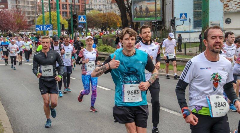 polmaraton 2019 kwiecien 43 800x445 - 12. PKO Poznań Półmaraton: zdjęcia z biegu