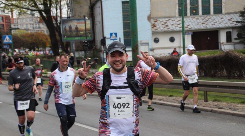 polmaraton 2019 kwiecien 45 800x445 - 12. PKO Poznań Półmaraton: zdjęcia z biegu