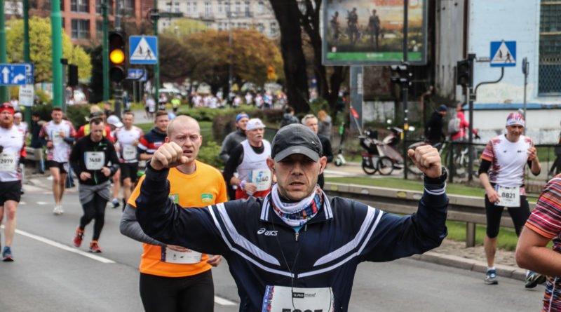 polmaraton 2019 kwiecien 47 800x445 - 12. PKO Poznań Półmaraton: zdjęcia z biegu