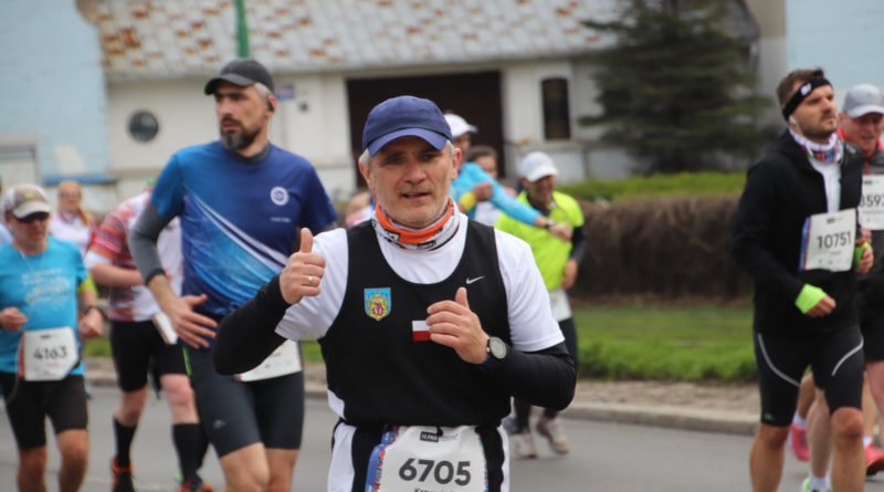 polmaraton 2019 kwiecien 50 800x445 - 12. PKO Poznań Półmaraton: zdjęcia z biegu