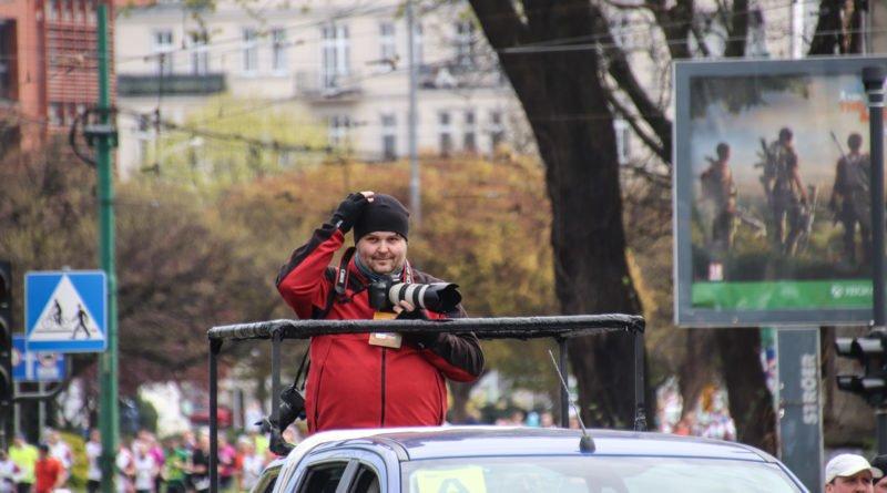 polmaraton 2019 kwiecien 52 800x445 - 12. PKO Poznań Półmaraton: zdjęcia z biegu