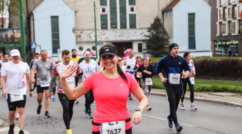 polmaraton 2019 kwiecien 56 800x445 - 12. PKO Poznań Półmaraton: zdjęcia z biegu