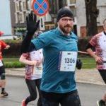 polmaraton 2019 kwiecien 59 150x150 - 12. PKO Poznań Półmaraton: zdjęcia z biegu