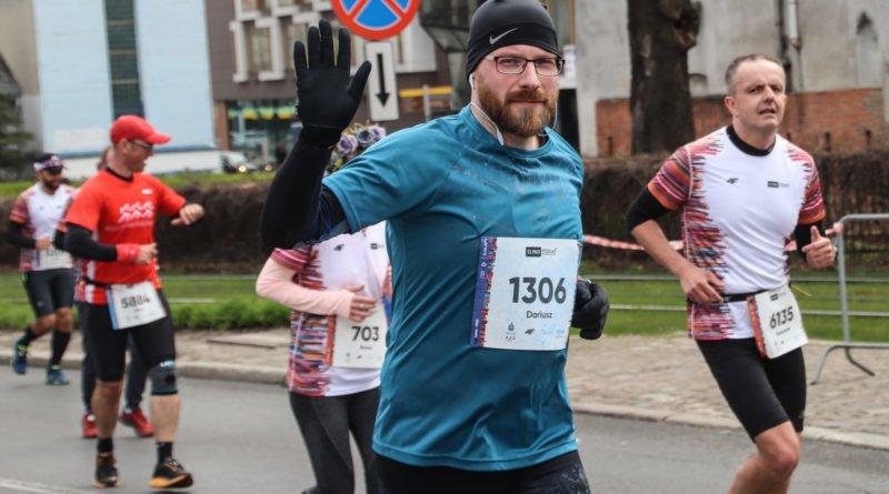 polmaraton 2019 kwiecien 59 800x445 - 12. PKO Poznań Półmaraton: zdjęcia z biegu