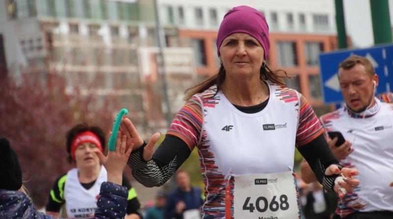 polmaraton 2019 kwiecien 60 800x445 - 12. PKO Poznań Półmaraton: zdjęcia z biegu