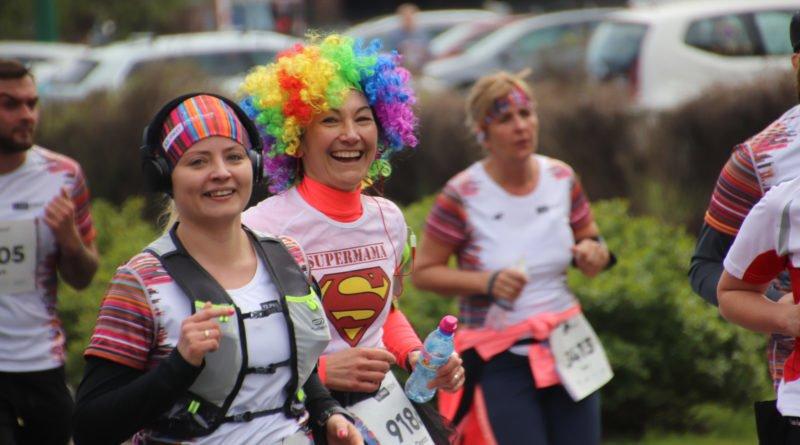 polmaraton 2019 kwiecien 65 800x445 - 12. PKO Poznań Półmaraton: zdjęcia z biegu