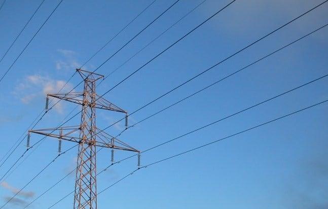 prąd energia fot. Nixdorf