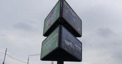 uchwała krajobrazowa wyeliminuje reklamy tego typu?