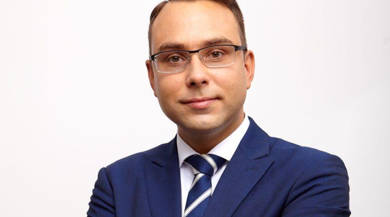 Sebastian Antczak