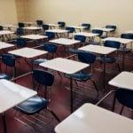 szkola 1 150x150 - Strajk nauczycieli: maturzyści nie zostaną dopuszczeni do egzaminów?
