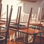 szkola 2 150x150 - Strajk nauczycieli: co z niepełnosprawnymi dziećmi?