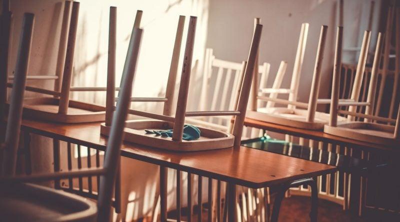 """szkola 2 800x445 - Minister Piontkowski: """"Szkoły mogą wrócić do tradycyjnego nauczania"""""""