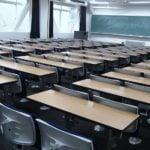 szkola 4 150x150 - Polska: Gdańsk będzie potrącał wynagrodzenie strajkujących nauczycieli na raty
