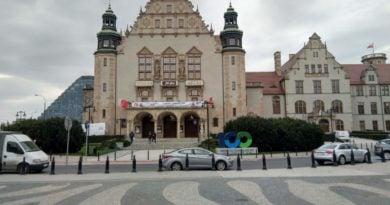 uam 390x205 - Poznań: UAM zawiesił wszystkie zajęcia. I ograniczył wejścia do akademików