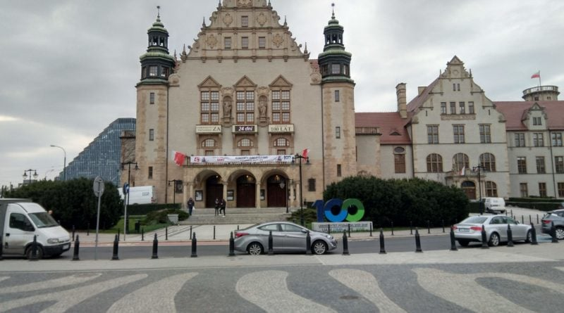 uam 800x445 - Poznań: UAM zawiesił opłaty za akademiki