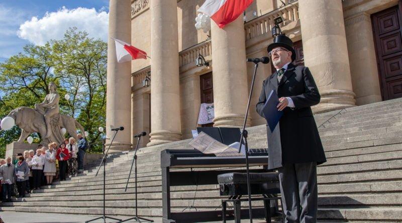 200 lat moniuszki slawek wachala 19 800x445 - 200 rocznica urodzin Stanisława Moniuszki w Poznaniu