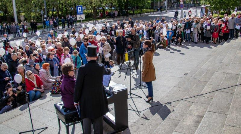 200 lat moniuszki slawek wachala 23 800x445 - 200 rocznica urodzin Stanisława Moniuszki w Poznaniu