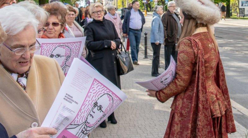 200 lat moniuszki slawek wachala 31 800x445 - 200 rocznica urodzin Stanisława Moniuszki w Poznaniu