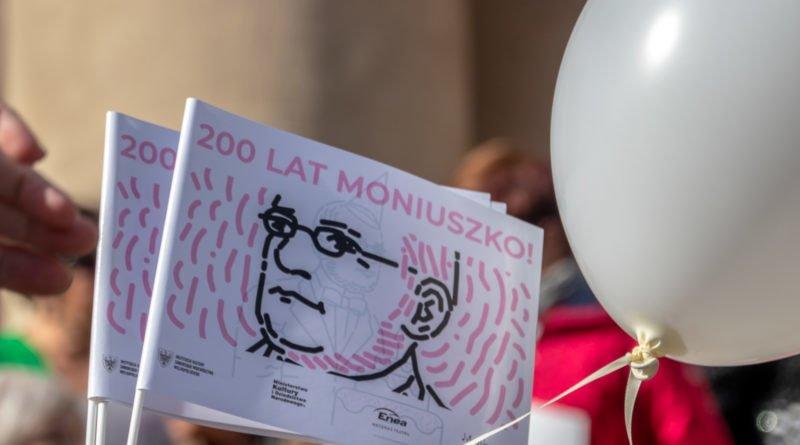 200 lat moniuszki slawek wachala 39 800x445 - 200 rocznica urodzin Stanisława Moniuszki w Poznaniu