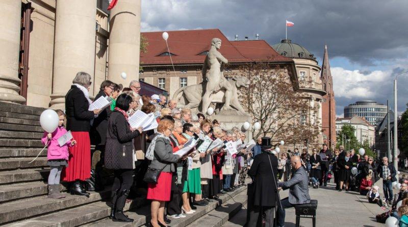 200 lat moniuszki slawek wachala 45 800x445 - 200 rocznica urodzin Stanisława Moniuszki w Poznaniu