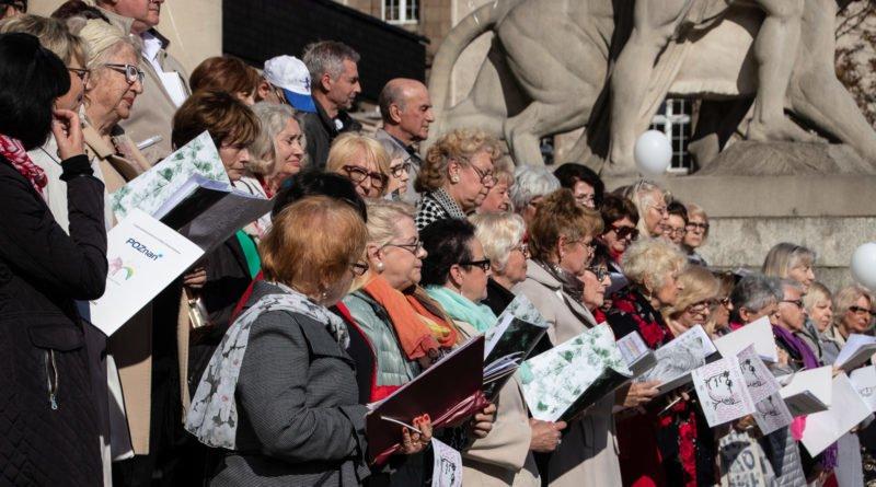 200 lat moniuszki slawek wachala 47 800x445 - 200 rocznica urodzin Stanisława Moniuszki w Poznaniu