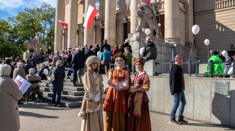 200 lat moniuszki slawek wachala 51 800x445 - 200 rocznica urodzin Stanisława Moniuszki w Poznaniu