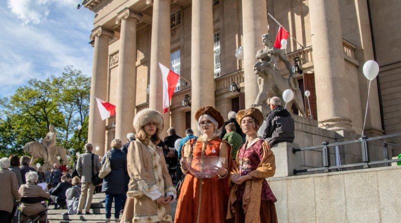 200 lat moniuszki slawek wachala 52 800x445 - 200 rocznica urodzin Stanisława Moniuszki w Poznaniu