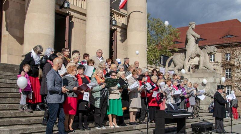 200 lat moniuszki slawek wachala 56 800x445 - 200 rocznica urodzin Stanisława Moniuszki w Poznaniu