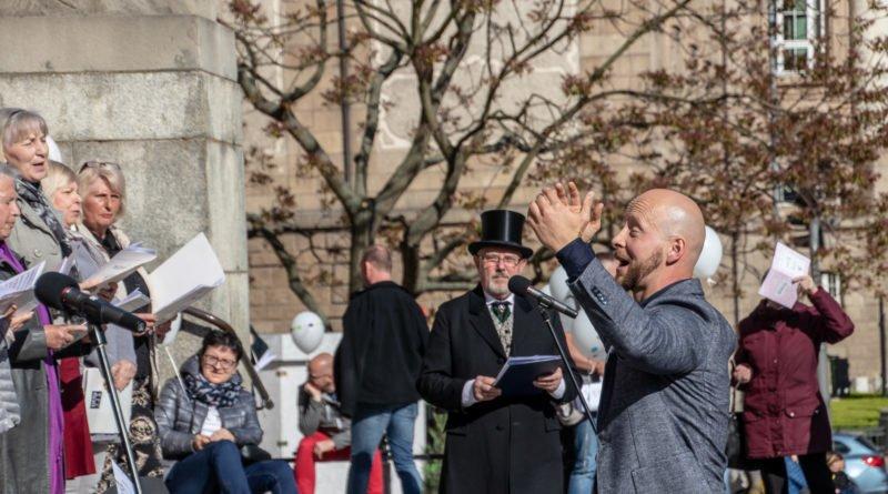 200 lat moniuszki slawek wachala 58 800x445 - 200 rocznica urodzin Stanisława Moniuszki w Poznaniu