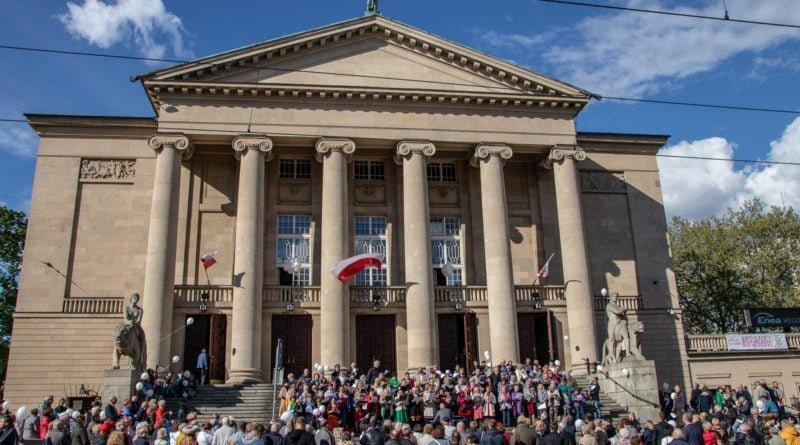 200 lat moniuszki slawek wachala 60 800x445 - 200 rocznica urodzin Stanisława Moniuszki w Poznaniu