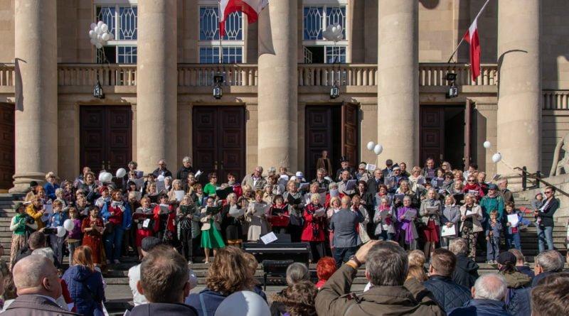 200 lat moniuszki slawek wachala 61 800x445 - 200 rocznica urodzin Stanisława Moniuszki w Poznaniu